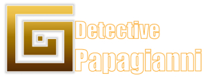 Detective Παπαγιάννη