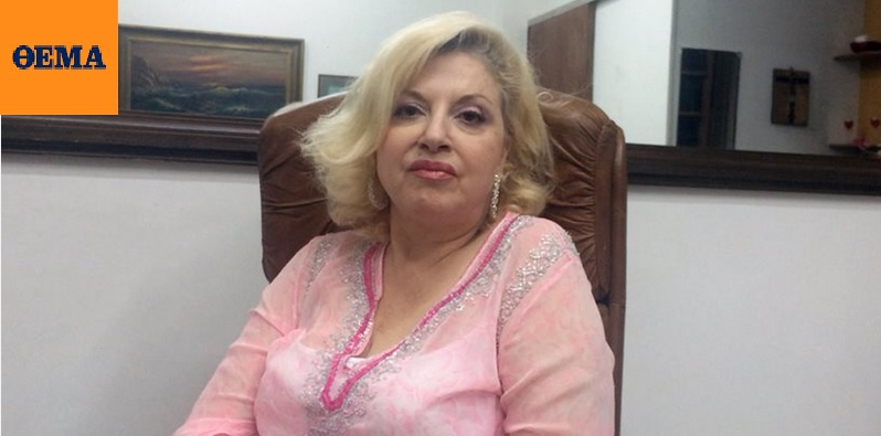 Θεσσαλονίκη: Πώς «ξεσκεπάστηκε» ο γιατρός που ασελγούσε στην 4χρονη κόρη του